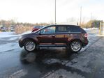 2011 Lincoln MKX           in Cayuga, Ontario