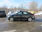 2016 Chevrolet Cruze LIMITED LT in Cayuga, Ontario