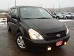 2007 Kia Sedona LX Only 156km Accident Free in Cambridge, Ontario
