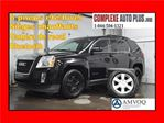 2014 GMC Terrain SLE-2 AWD 4x4 *Mags, Fogs, Camera recul, Bluetooth in Saint-Jerome, Quebec