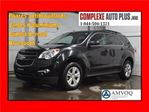 2012 Chevrolet Equinox 1LT *Fogs, Mags, Camera recul, LT in Saint-Jerome, Quebec