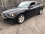 2014 Dodge Charger SE, Automatic, Alloy's in Burlington, Ontario