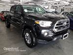 2016 Toyota Tacoma SR5 -No Accidents- in Port Moody, British Columbia