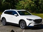 2016 Mazda CX-9 FWD GS in Mississauga, Ontario