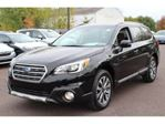 2017 Subaru Outback Touring, CVT, AWD in Mississauga, Ontario