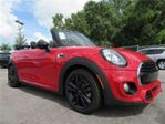 2017 MINI Cooper 2dr John Cooper Works in Mississauga, Ontario