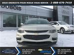 2016 Chevrolet Malibu LT in Plessisville, Quebec