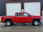 2016 GMC Sierra 1500 SLE 4x4 short box in Jarvis, Ontario