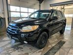 2008 Hyundai Santa Fe ONE OWNER LIKE NEW CONDITION GL 3.3L in Thunder Bay, Ontario