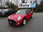 2016 MINI Cooper           in Sechelt, British Columbia