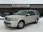 2006 Lincoln Navigator Ultimate AWD **7 PASSENGER** in Ottawa, Ontario