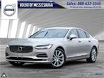 2017 Volvo S90 T6 AWD Inscription 6Yr/160,000Kms CertifiedPreOwne in Mississauga, Ontario