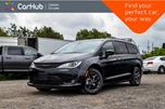 2018 Chrysler Pacifica New Car Touring L Plus in Bolton, Ontario