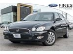 2007 Buick Allure CXL - YOU CERTIFY & YOU SAVE! in Bolton, Ontario