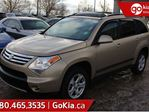 2007 Suzuki XL7 **$96 B/W PAYMENTS!!! FULLY INSPECTED!!!!** in Edmonton, Alberta