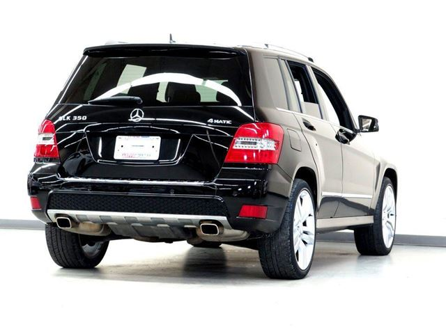 suv benz glk bc sale class htm victoria mercedes for used