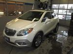 2014 Buick Encore Premium in Green Valley, Ontario