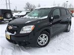 2012 Chevrolet Orlando 1LT 4 NEW TIRES 7 PASSENGER CRUISE CONTROL in St Catharines, Ontario
