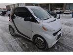2011 Smart Fortwo AT in Milton, Ontario