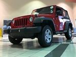 2012 Jeep Wrangler SPORT, NO ACCIDENTS, LOCALLY DRIVEN, GREAT CONDITION, LOW MILEAGE, FREE LIFETIME ENGINE WARRANTY! in Richmond, British Columbia
