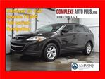 2012 Mazda CX-9 Luxury AWD *Navi,DVD,Cuir,Toit, 4x4 in Saint-Jerome, Quebec