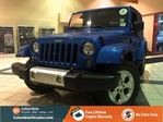 2015 Jeep Wrangler SAHA in Richmond, British Columbia
