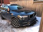 2017 Volvo XC90 T6 MOMENTUM AWD in Mississauga, Ontario