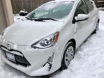 2016 Toyota Prius 5dr HB Technology in Mississauga, Ontario