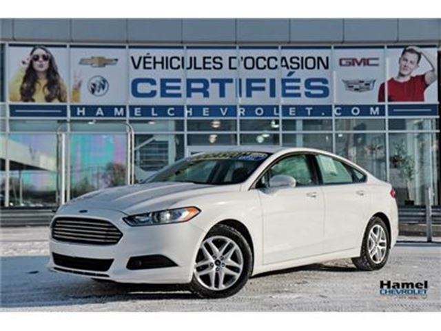New And Used Cars For Sale Montreal Autocatch