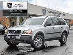 2004 Volvo XC90 2.5T AS IS SPECIAL in Markham, Ontario