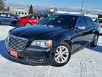 2012 Chrysler 300 Limited in Beamsville, Ontario