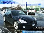 2010 Hyundai Genesis 2.0T Premium 2dr Rear-wheel Drive in Kelowna, British Columbia