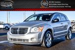 2011 Dodge Caliber SXT Heated Front Seats Pwr Windows Pwr Locks Keyless Entry 17Alloy Rims in Bolton, Ontario