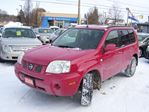 2006 Nissan X-Trail SOLD in Kitchener, Ontario