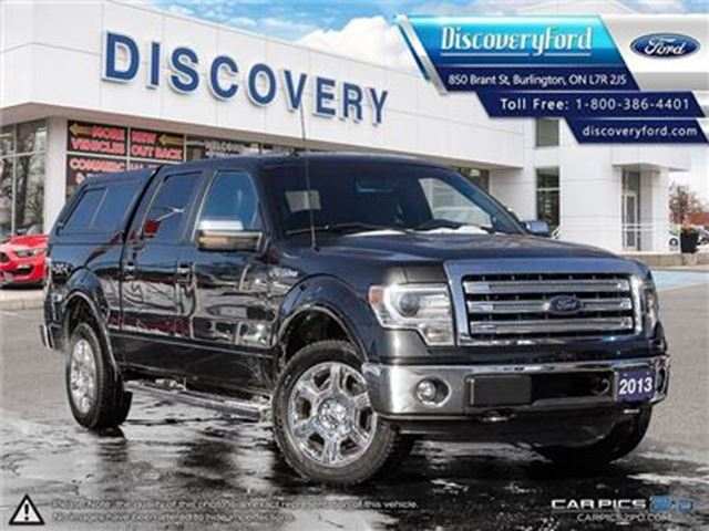 2013 ford f 150 lariat black discovery ford. Black Bedroom Furniture Sets. Home Design Ideas