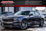 2017 Dodge Charger SXT Rallye AWD Driver Confidence Pkg Beats Backup_Cam in Thornhill, Ontario