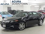 2014 Acura TL Elite/AWD/Low KMs/Ventilated Seats in Toronto, Ontario