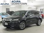 2016 Acura MDX Navi/Low KMs/Blind Spot Monitor/ in Toronto, Ontario