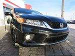 2015 Honda Accord EX-L-NAVI V6 *No Accidents, One Owner, Local* in Airdrie, Alberta