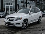 2014 Mercedes-Benz GLK250 BlueTEC in Ottawa, Ontario