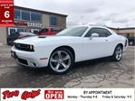 2015 Dodge Challenger SXT in St Catharines, Ontario