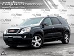 2011 GMC Acadia SLT in Woodbridge, Ontario