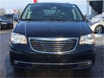 2011 Chrysler Town and Country Limited Wagon - NAVIGATION, BACKUP CAMERA in Markham, Ontario