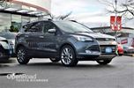 2016 Ford Escape SE, Navigation, Heated front seats, Back-up cam in Richmond, British Columbia