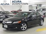 2014 Acura ILX Tech/No Accident/Navi/Rear Camera/ in Toronto, Ontario