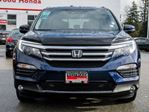 2016 Honda Pilot Touring - Warranty Until 2022 in Port Moody, British Columbia