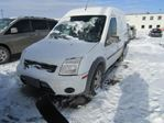 2010 Ford Transit Connect XL in Innisfil, Ontario