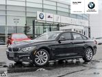 2016 BMW 435i xDrive Gran Coupe in Oakville, Ontario