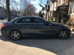 2016 Mercedes-Benz C-Class C300 4Matic ~LOADED~ in Mississauga, Ontario