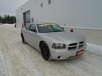 2008 Dodge Charger SE in North Bay, Ontario